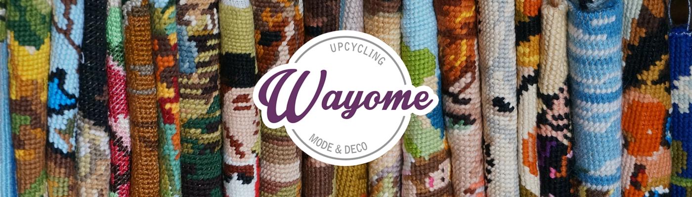 Wayome